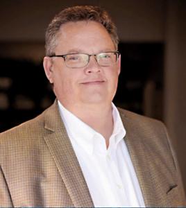 Dr. Jeff Norman
